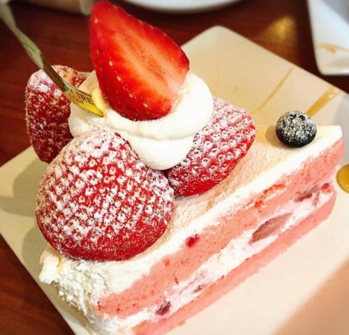 西宮マダム御用達の美味しいケーキが食べれるカフェまとめ