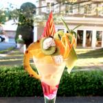 マニア絶賛!京都で有名なフルーツパフェのおいしいお店まとめ