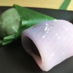【この夏イチオシ!】阪急梅田で買える絶品手土産スイーツ5選