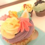 【これぞ本場の味!】劇的アメリカンなカップケーキ専門店まとめ