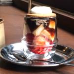 【元田中のお洒落カフェ】珈琲焙煎所-旅の音-へ行ってみた