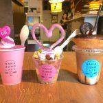 【一度は行きたい!】神戸三宮の超人気店hanazono cafe(ハナゾノカフェ)さん