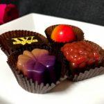 【全部見せます!】京都高島屋のチョコレートブランドまとめ