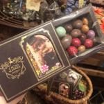 マニアが教える!京都四条エリアのチョコレート屋さんまとめ