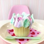 カラフルカップケーキも食べれる♪名古屋・大須のブランティーグルさん