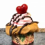 【関西エリアで発見!】美味しいカップケーキのお店まとめ