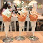 【京都駅】美活女子にも嬉しいオーガニックテーマのジェラピケカフェがオープン!